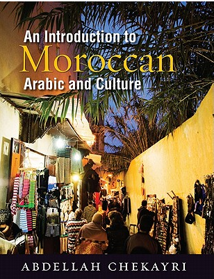 An Introduction to Moroccan Arabic and Culture