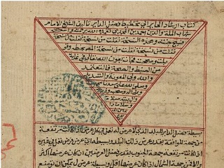 Arabic and Islamic Science and Its Influence on the Western Scientific Tradition