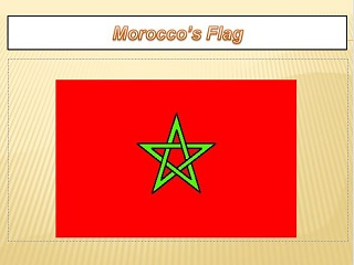 An Overview of Morocco's Culture