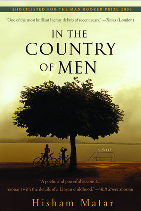 In the Country of Men: Teaching Guide